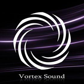 Vortex Sound