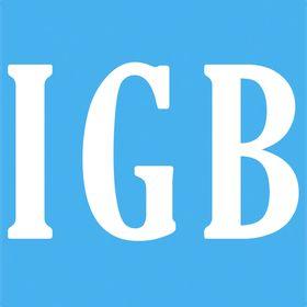 iGuidesBlog