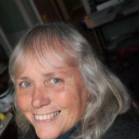 Shirley Goodwin