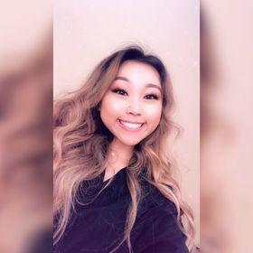 Kayla Tran