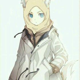 Nur' Rin Nohara