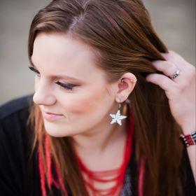 Sara Paley Photography