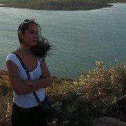 Pınar Karayalçın