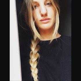 Silvia Bortolato