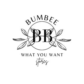 BUMBEE STORE