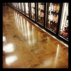 Floor Strength Inc.