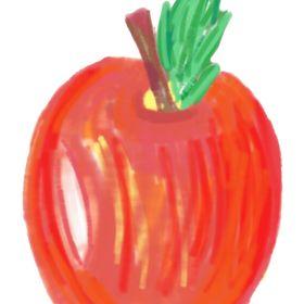 Obuolys nuo Obels
