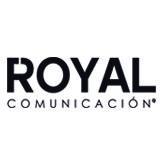 Royal Comunicación