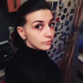 Adele Kowalski