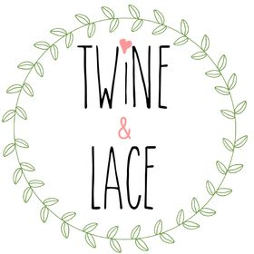 Twine and Lace