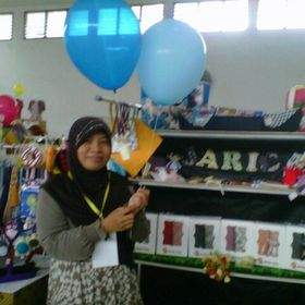 Azza Collections