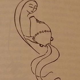 Aquarian Age-Massage