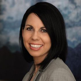 Kathrin Paek