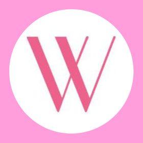 The WERK LIFE | Career & Lifestyle Tips
