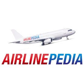 Airlinepedia