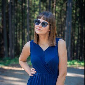 Anna Kučerová