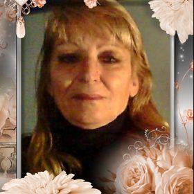 Κατερίνα Αλεξοπούλου