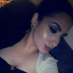Jessica Azer
