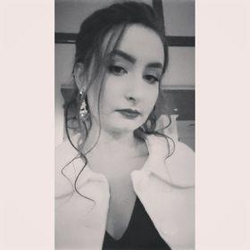 Alice Grigoras