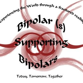 Bipolars Supporting Bipolars