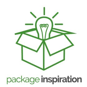 Package Inspiration