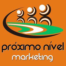 Próximo Nível Marketing