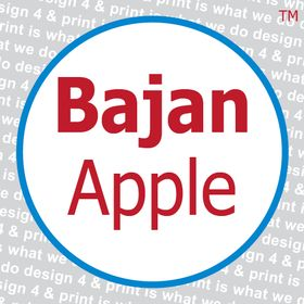 BajanApple Creative