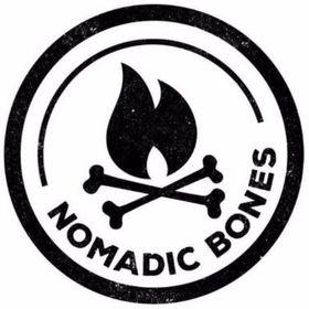 Nomadic Bones