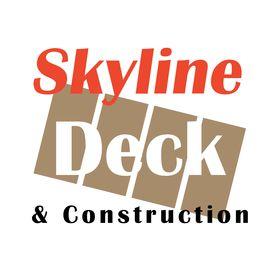 Skyline Deck & Construction