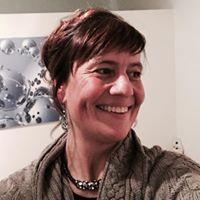 Marianne Leupi-Studiger