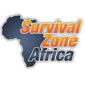 Survivalzone Africa