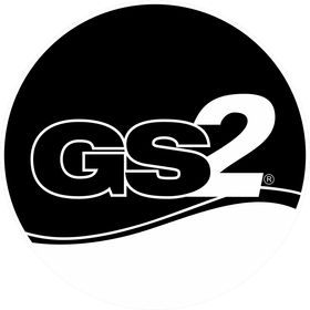 GS2 Mamparas