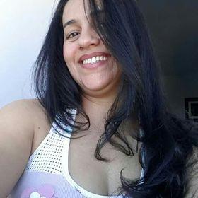 Leise Costa