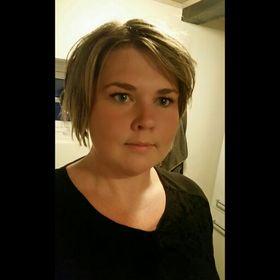 Minna Christensen