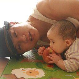 Jae Joong (JJ) Kim