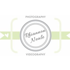 Rhiannon Neale Photography | Wedding & Family Photographer Scotland