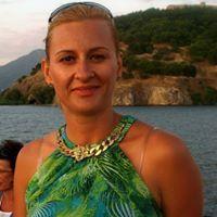 Agata Wądrzyk