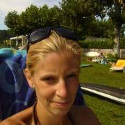 Linda Roersch