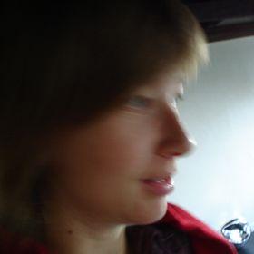 Margit Lipták