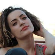Alexandra Condruţ
