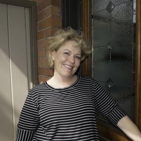 Cathy Jackman Griggs
