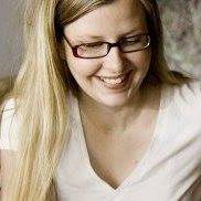 Katja Oinonen