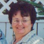 Connie Lamb Pratt