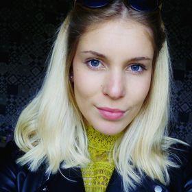 Chloé Gourio