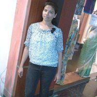 Zaina Hassan