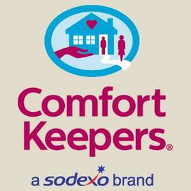 Comfort Keepers ~ Fresno California