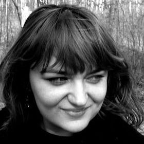 Kamila Orłowska