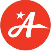 Austin Logo Designs
