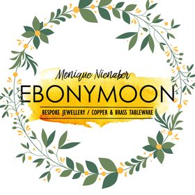 Ebonymoon