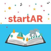StartAR App